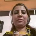 أنا سعيدة من اليمن 32 سنة مطلق(ة) و أبحث عن رجال ل الدردشة