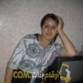 أنا نرجس من لبنان 26 سنة عازب(ة) و أبحث عن رجال ل الحب