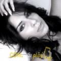 أنا سعدية من مصر 29 سنة عازب(ة) و أبحث عن رجال ل الحب