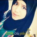 أنا ربيعة من مصر 19 سنة عازب(ة) و أبحث عن رجال ل الحب