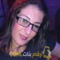 أنا توتة من تونس 45 سنة مطلق(ة) و أبحث عن رجال ل المتعة