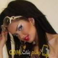 أنا حكيمة من الجزائر 39 سنة مطلق(ة) و أبحث عن رجال ل المتعة