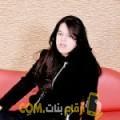 أنا مجدولين من الكويت 31 سنة عازب(ة) و أبحث عن رجال ل التعارف