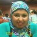 أنا كنزة من الكويت 33 سنة مطلق(ة) و أبحث عن رجال ل التعارف