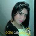 أنا زكية من عمان 30 سنة عازب(ة) و أبحث عن رجال ل المتعة
