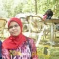 أنا سوسن من ليبيا 21 سنة عازب(ة) و أبحث عن رجال ل المتعة