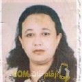 أنا سموحة من مصر 50 سنة مطلق(ة) و أبحث عن رجال ل الزواج