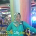 أنا علية من البحرين 29 سنة عازب(ة) و أبحث عن رجال ل المتعة