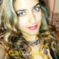 أنا صوفية من الإمارات 22 سنة عازب(ة) و أبحث عن رجال ل الزواج