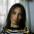 أنا وفية من البحرين 37 سنة مطلق(ة) و أبحث عن رجال ل المتعة