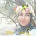أنا أميمة من الكويت 24 سنة عازب(ة) و أبحث عن رجال ل التعارف