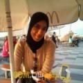 أنا نزهة من السعودية 26 سنة عازب(ة) و أبحث عن رجال ل الحب