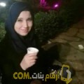 أنا سهير من مصر 32 سنة مطلق(ة) و أبحث عن رجال ل المتعة