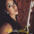 أنا روعة من المغرب 27 سنة عازب(ة) و أبحث عن رجال ل المتعة