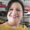 أنا وفية من قطر 48 سنة مطلق(ة) و أبحث عن رجال ل الحب