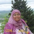 أنا نهاد من عمان 51 سنة مطلق(ة) و أبحث عن رجال ل الصداقة