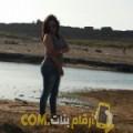 أنا سهى من المغرب 34 سنة مطلق(ة) و أبحث عن رجال ل المتعة