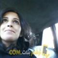أنا شهرزاد من سوريا 34 سنة مطلق(ة) و أبحث عن رجال ل الحب