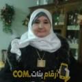 أنا أسيل من عمان 44 سنة مطلق(ة) و أبحث عن رجال ل الصداقة