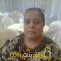 أنا مونية من مصر 42 سنة مطلق(ة) و أبحث عن رجال ل المتعة