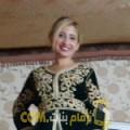 أنا أمينة من الأردن 25 سنة عازب(ة) و أبحث عن رجال ل التعارف