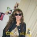 أنا مونية من تونس 48 سنة مطلق(ة) و أبحث عن رجال ل التعارف