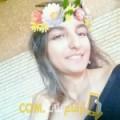 أنا صوفية من لبنان 21 سنة عازب(ة) و أبحث عن رجال ل الزواج
