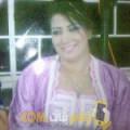 أنا أمينة من اليمن 25 سنة عازب(ة) و أبحث عن رجال ل التعارف
