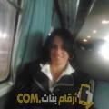 أنا سوو من اليمن 48 سنة مطلق(ة) و أبحث عن رجال ل الصداقة