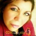 أنا آنسة من عمان 54 سنة مطلق(ة) و أبحث عن رجال ل الزواج