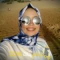 أنا حالة من الكويت 20 سنة عازب(ة) و أبحث عن رجال ل التعارف