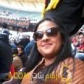 أنا رشيدة من تونس 31 سنة مطلق(ة) و أبحث عن رجال ل المتعة