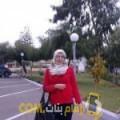 أنا سميرة من الأردن 28 سنة عازب(ة) و أبحث عن رجال ل الحب