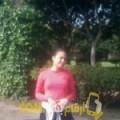 أنا شيماء من عمان 28 سنة عازب(ة) و أبحث عن رجال ل المتعة