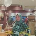 أنا سالي من البحرين 28 سنة عازب(ة) و أبحث عن رجال ل الصداقة