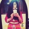 أنا عيدة من عمان 22 سنة عازب(ة) و أبحث عن رجال ل الحب