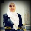 أنا هديل من فلسطين 24 سنة عازب(ة) و أبحث عن رجال ل الصداقة