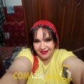 أنا إيمان من تونس 34 سنة مطلق(ة) و أبحث عن رجال ل المتعة
