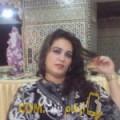 أنا نعمة من الجزائر 30 سنة عازب(ة) و أبحث عن رجال ل الحب