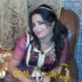أنا سمر من الجزائر 30 سنة عازب(ة) و أبحث عن رجال ل الحب