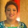 أنا مني من المغرب 42 سنة مطلق(ة) و أبحث عن رجال ل الصداقة