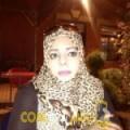أنا ثورية من الإمارات 31 سنة مطلق(ة) و أبحث عن رجال ل التعارف