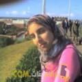 أنا سيلينة من العراق 29 سنة عازب(ة) و أبحث عن رجال ل الصداقة