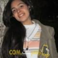 أنا ليلى من لبنان 26 سنة عازب(ة) و أبحث عن رجال ل الزواج