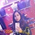 أنا سميرة من لبنان 21 سنة عازب(ة) و أبحث عن رجال ل الزواج