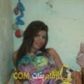 أنا نجوى من الكويت 28 سنة عازب(ة) و أبحث عن رجال ل الحب