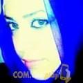 أنا سوو من عمان 28 سنة عازب(ة) و أبحث عن رجال ل الحب