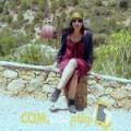 أنا زينب من المغرب 22 سنة عازب(ة) و أبحث عن رجال ل الزواج