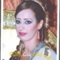 أنا هيفاء من قطر 32 سنة مطلق(ة) و أبحث عن رجال ل الدردشة