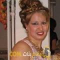 أنا دينة من مصر 46 سنة مطلق(ة) و أبحث عن رجال ل الدردشة